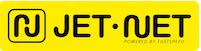 OneFiber 30 Mbit